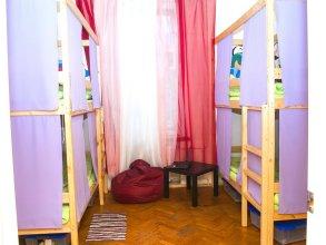 Hostels Rus Kitay Gorod