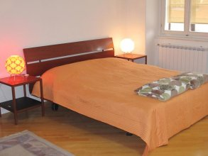 Apartments Lina - Center