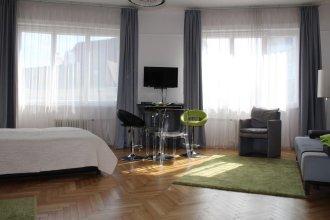 Bauhaus Studio