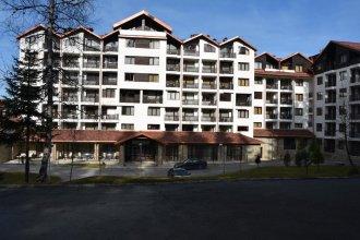 Borovets Holiday Apartments