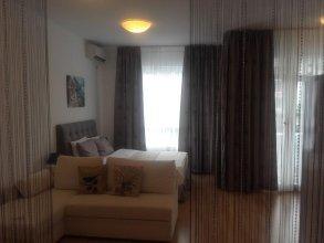 Apartments Imeretinsky Bulvar