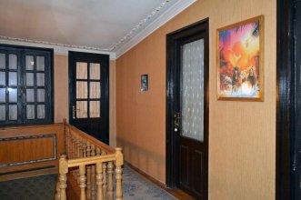 Omari Guest House Tbilisi