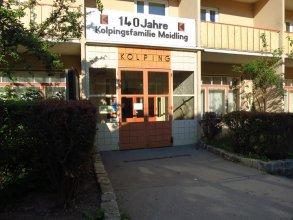 Kolpingsfamilie Wien Meidling Vienna