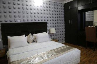 Femas Hotel