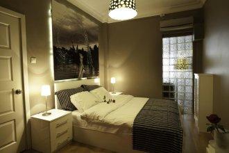 Swiss Suites
