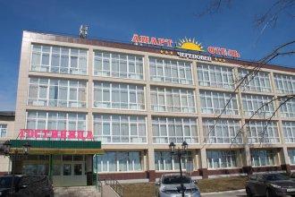 Апарт-Отель Череповец
