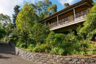 Choupana Hills Resort & Spa