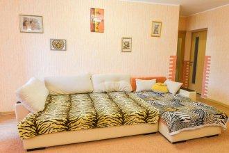 Apartments Rent59 v Industrialnom Rayone