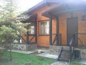 Holiday Homes Sporting Klub Kazan