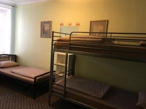 Hostelgate Private Rooms