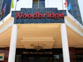 Hotel Woodbridge Managed By Crossroads
