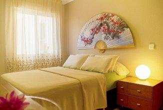 Apartment San Policarpo 48