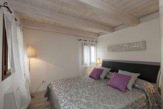 Residenza Tiziano