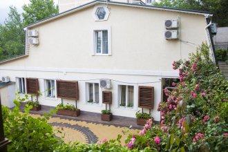 Гостевой дом Floral Courtyard