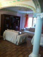 Corazón Guest House