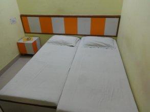 Kiran Guest House