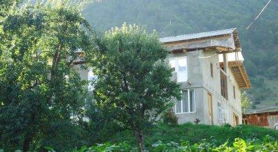 Koka guest house