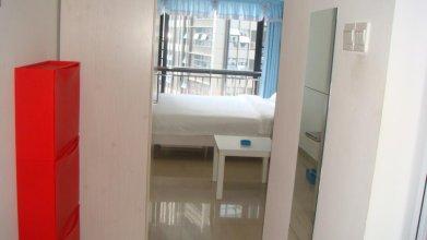 Shenzhen Anju Apartment