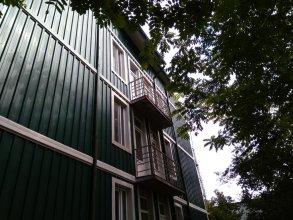 Green House Ureki