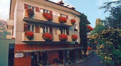 Hotel Steidlerhof