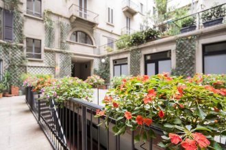Milano Suite Centro
