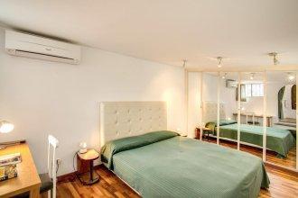 Giglio Resort