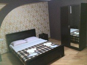 ES Hotel