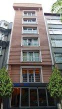 Отель La Piano