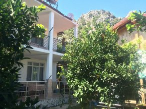 Cirali Irmak Hotel