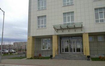 Pansionat Uralskiy