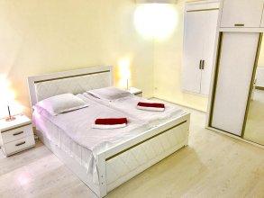Guest House Iamze on Meidan