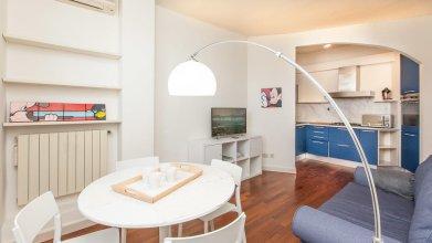 Maxxi Penthouse