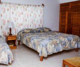 Vanvilla Guest House