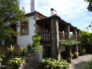 Casa dos Araújos