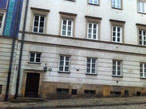 Design City Old Town - Mostowa Apartment