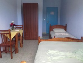Duka Rooms