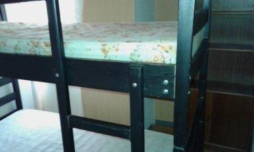 Orbeliani Rooms Гостевой Дом