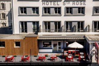 Hotel Sainte-Rose