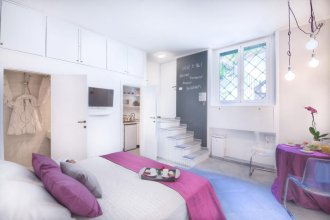 Jardin Suite Studio