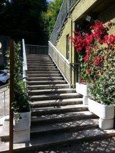 Villa Dei Giuochi Delfici
