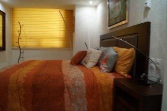 Grand Venetian 1 Bedroom