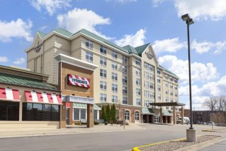 Country Inn & Suites by Radisson, Bloomington at Mall of America, MN
