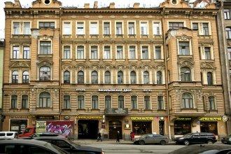 Мини-отель Васильевский двор