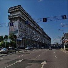 Апартаменты Moskva4you на Тульской