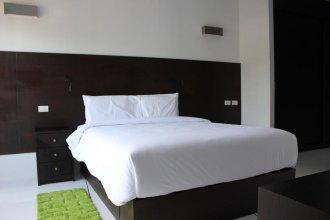Replay Condominium Deluxe 1 Bedroom