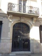Hostal Ona Barcelona