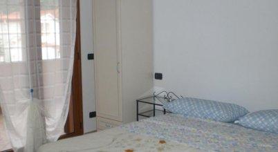 Appartamento Torpè