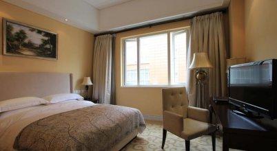Xing Lin Wan Hotel