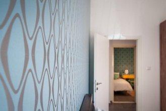 Sweet Inn Apartments - Kehilat Eden