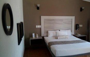 Hotel Aquiles